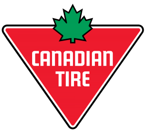 Canadian_Tire Gaspé