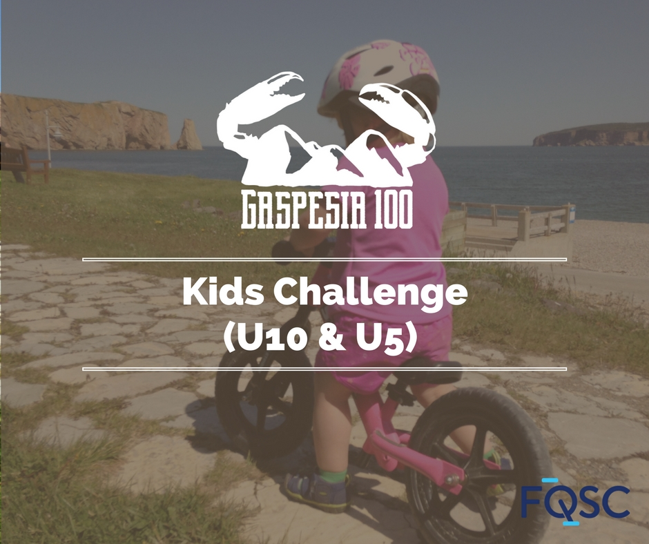 Gaspesia100-Raid-Marathon-kids-challenge-mtb-velo-de-montagne