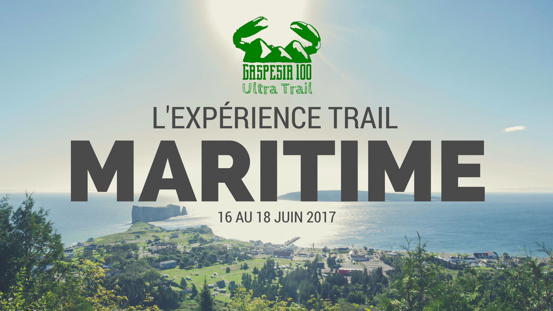 ultra-trail-gaspesia100-experience-trail-maritime-2