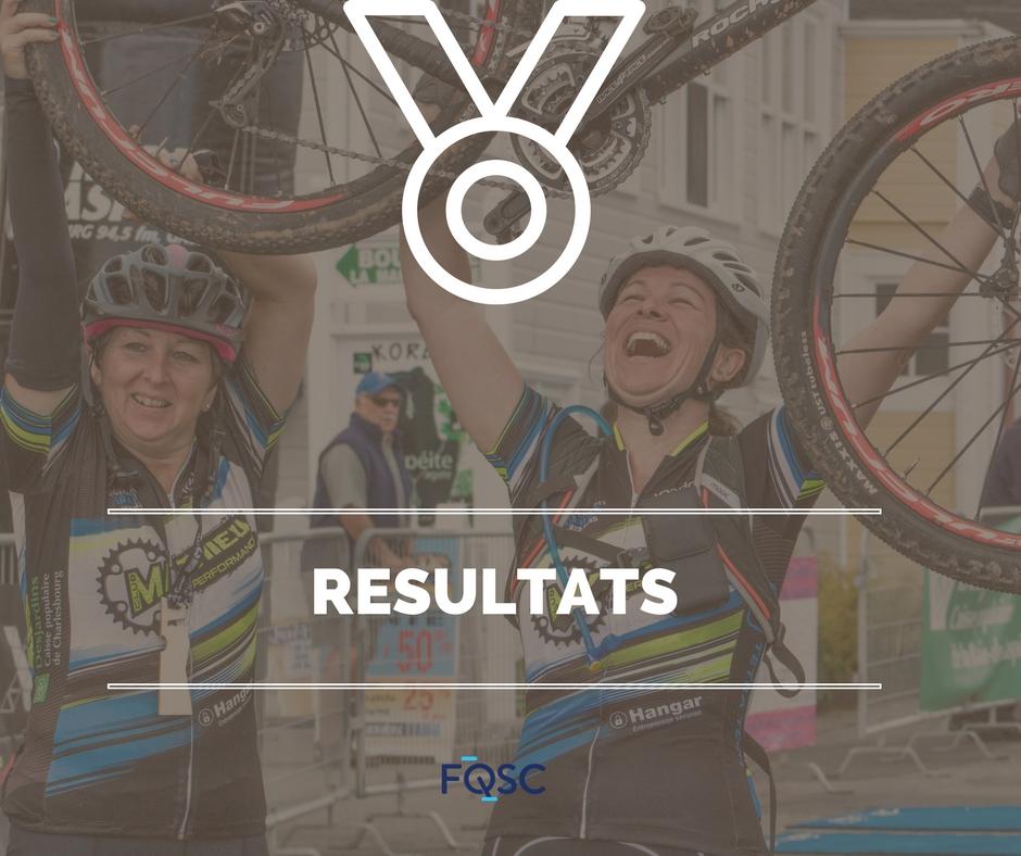 Gaspesia100-Percé-Gaspésie-resultats-raid-marathon.png (1)