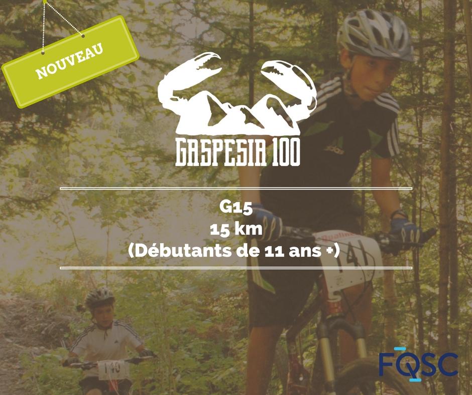 Gaspesia100-Raid-Marathon-g15-15km-mtb-velo-de-montagne