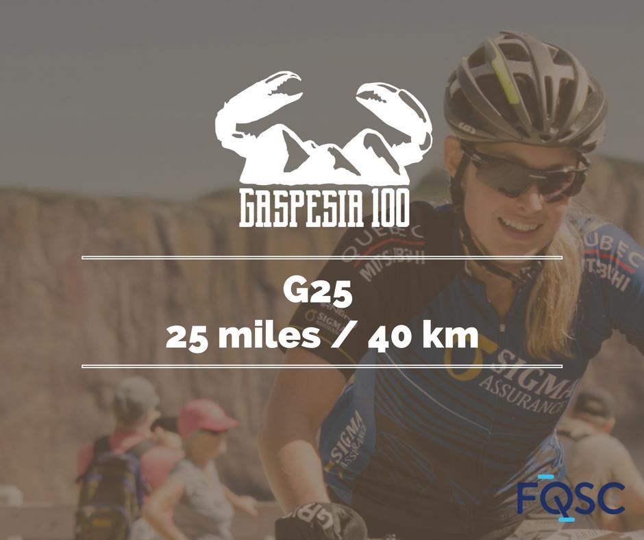 Gaspesia100-Raid-Marathon-g25-25miles-mtb-velo-de-montagne