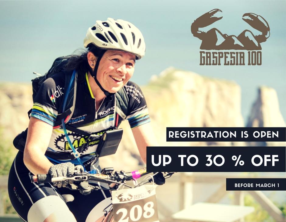 Gaspesia100-raid-registration-open-gaspesie-velo-de-montagne (1)