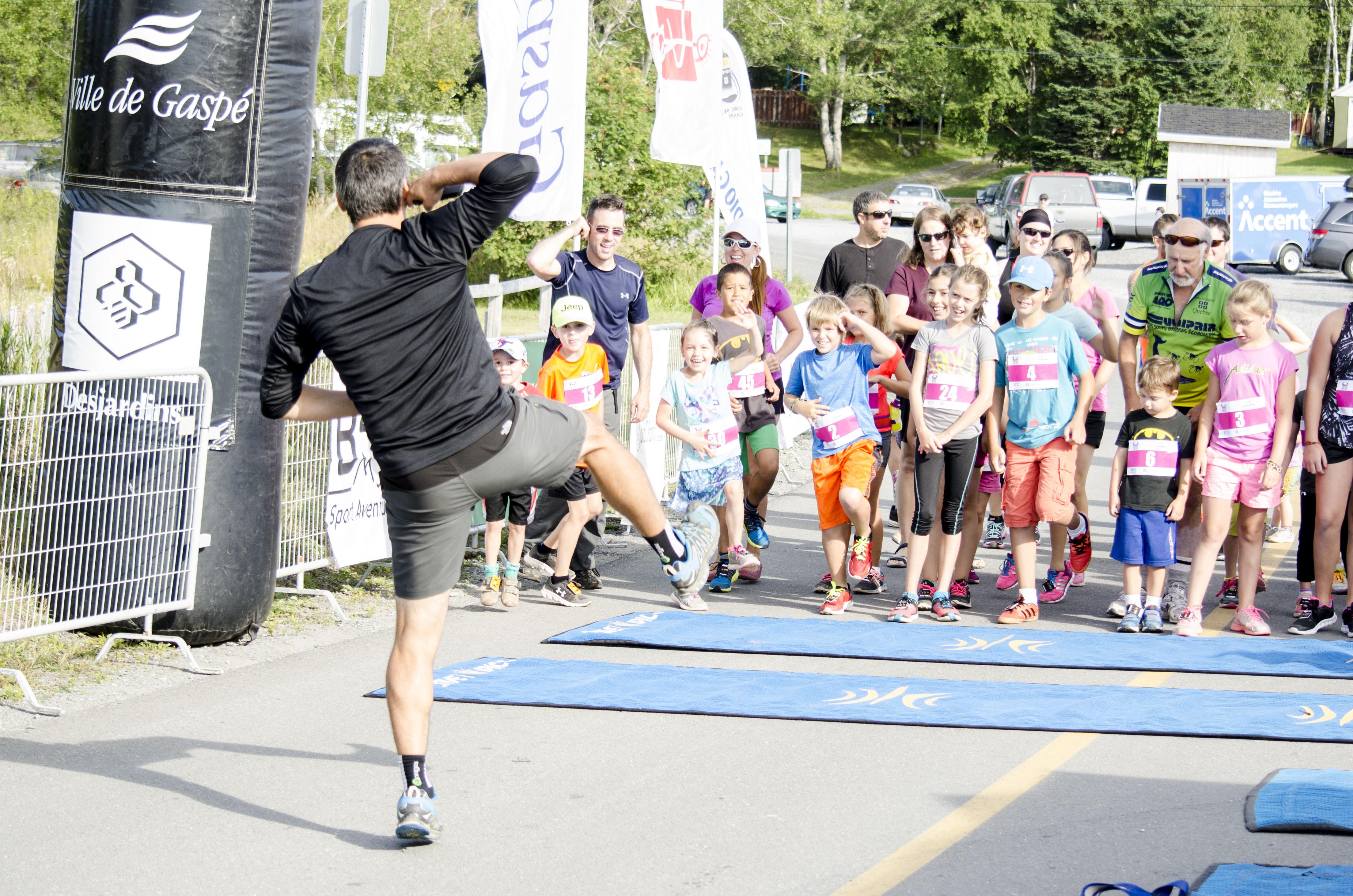 marathon-gaspesia-100-21-08-2016-014