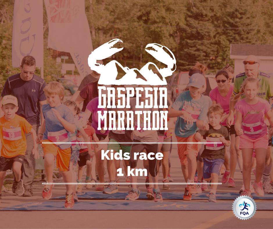 marathon-gaspesia-gaspe-gaspesie-defi-ecrevisses-kids-race-1km-en-png