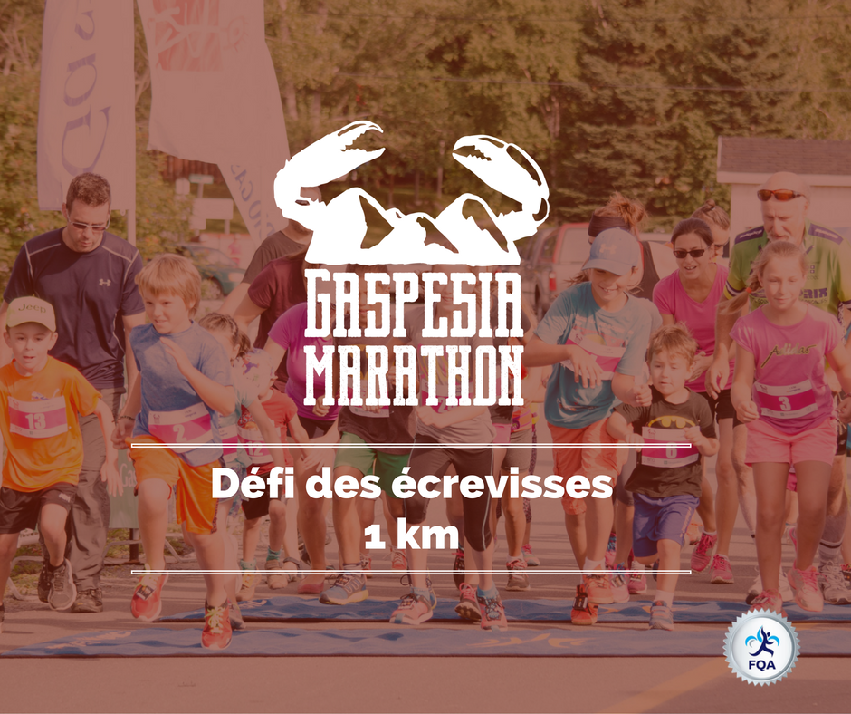marathon-gaspesia-gaspe-gaspesie-defi-ecrevisses-kids-race-1km-png
