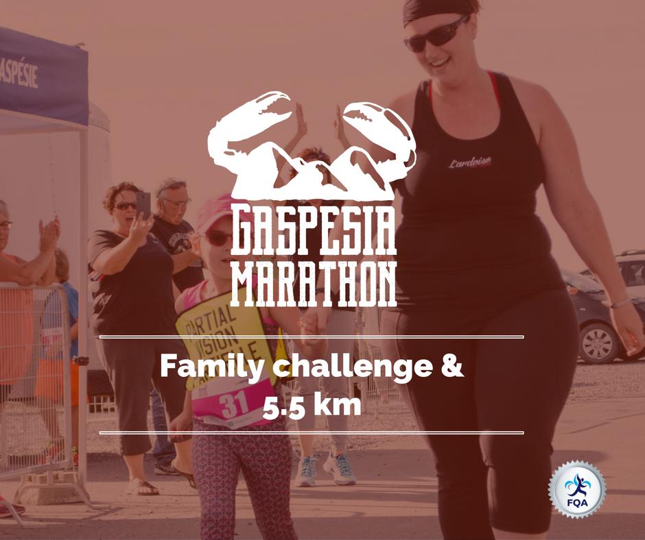marathon-gaspesia-gaspe-gaspesie-defi-familles-family-challenge-5km-en-png