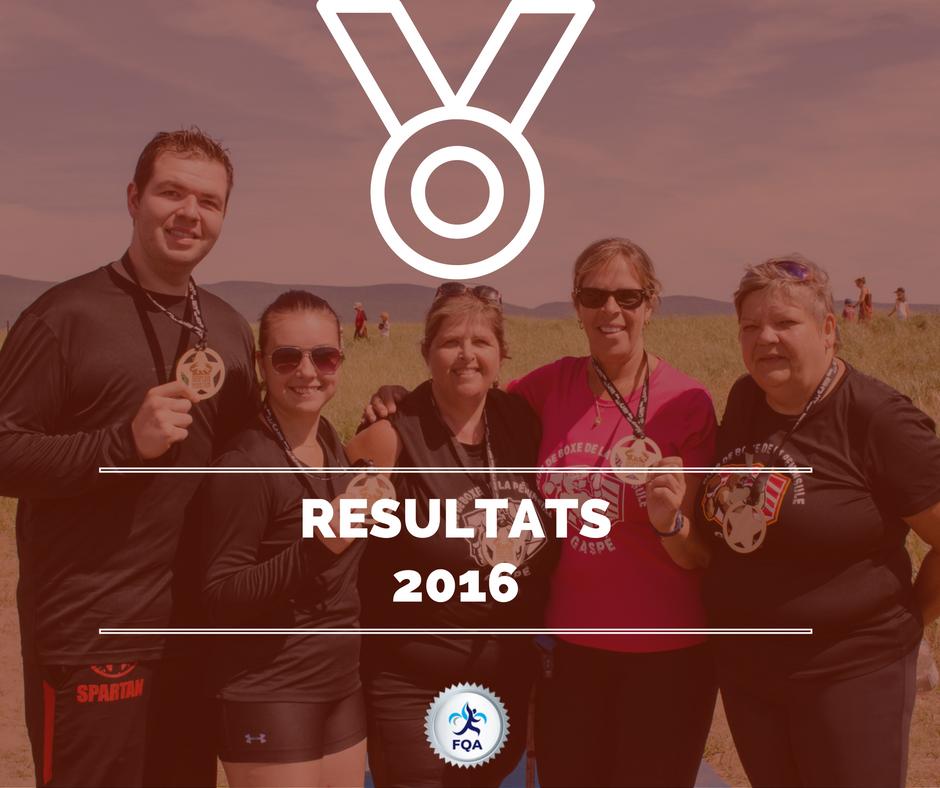 marathon-gaspesia-gaspe-gaspesie-resultats-2016-png