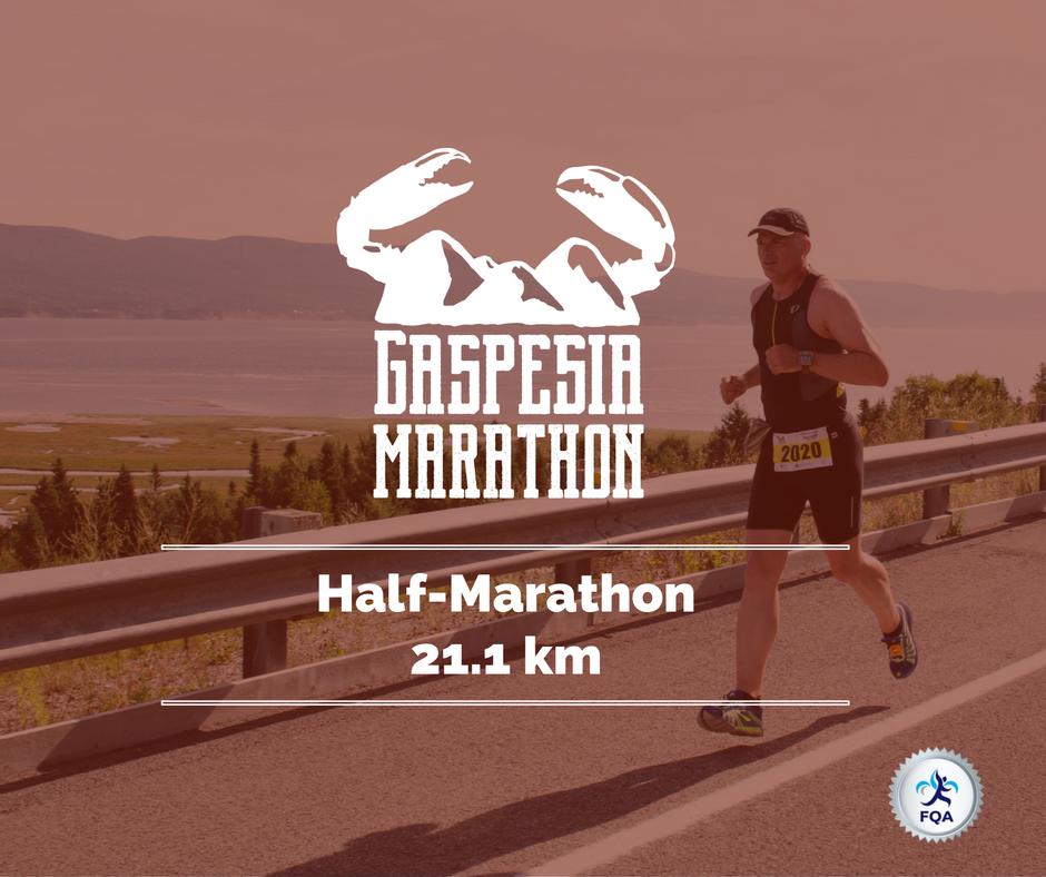 marathon-gaspesia-gaspe-half-marathon-gaspeesie-21-1km-png