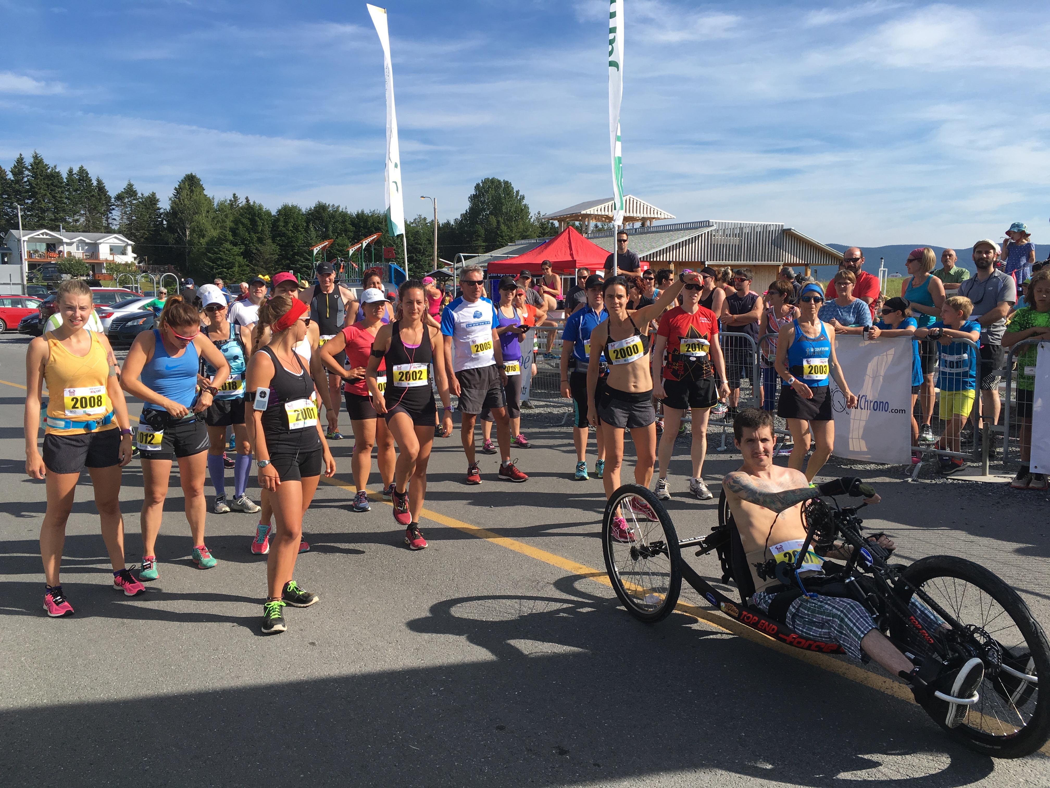 Marathon_ Gaspesia_2