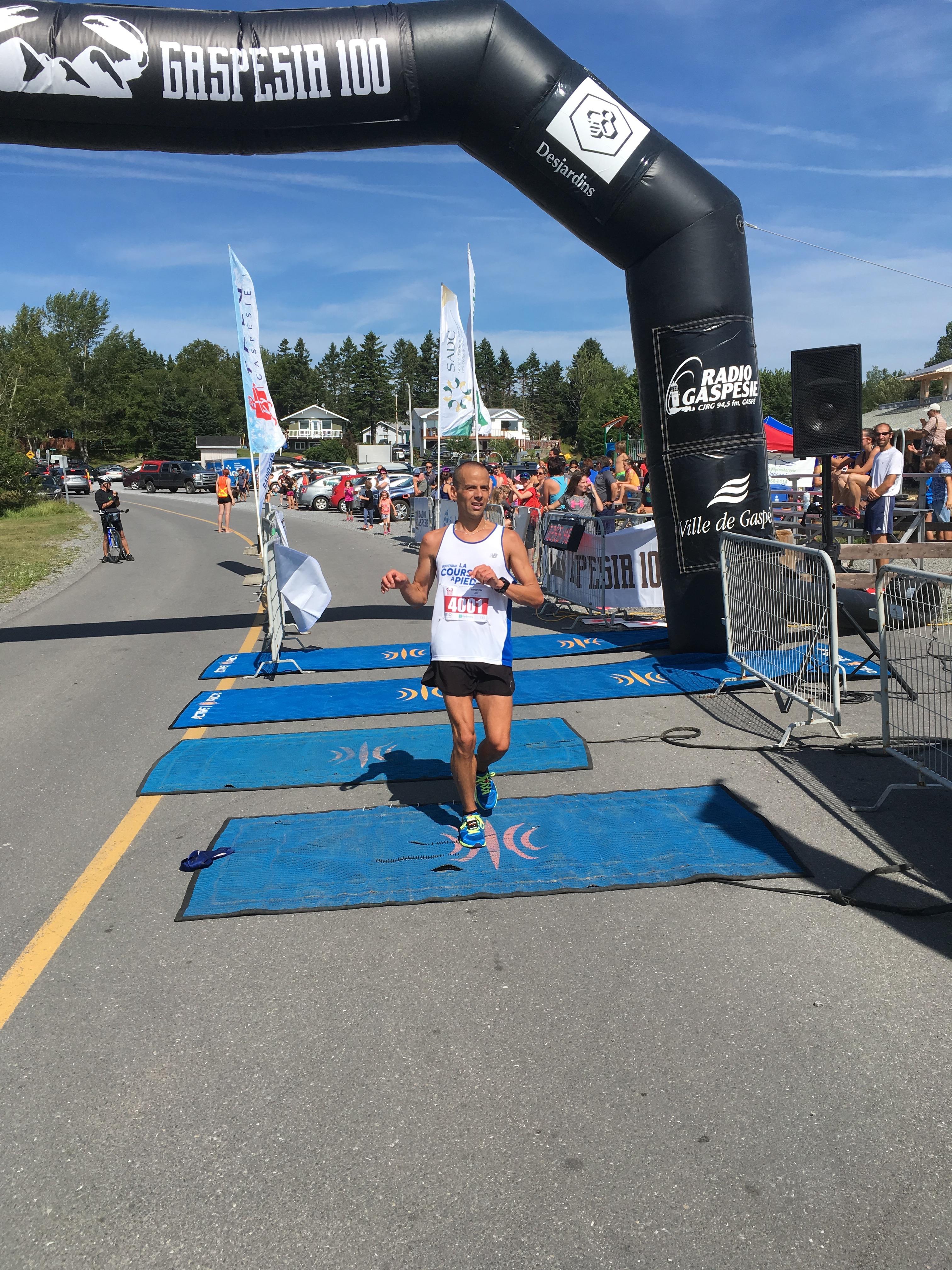 Marathon_ Gaspesia_Emmanuel_Joncas_Rimouski