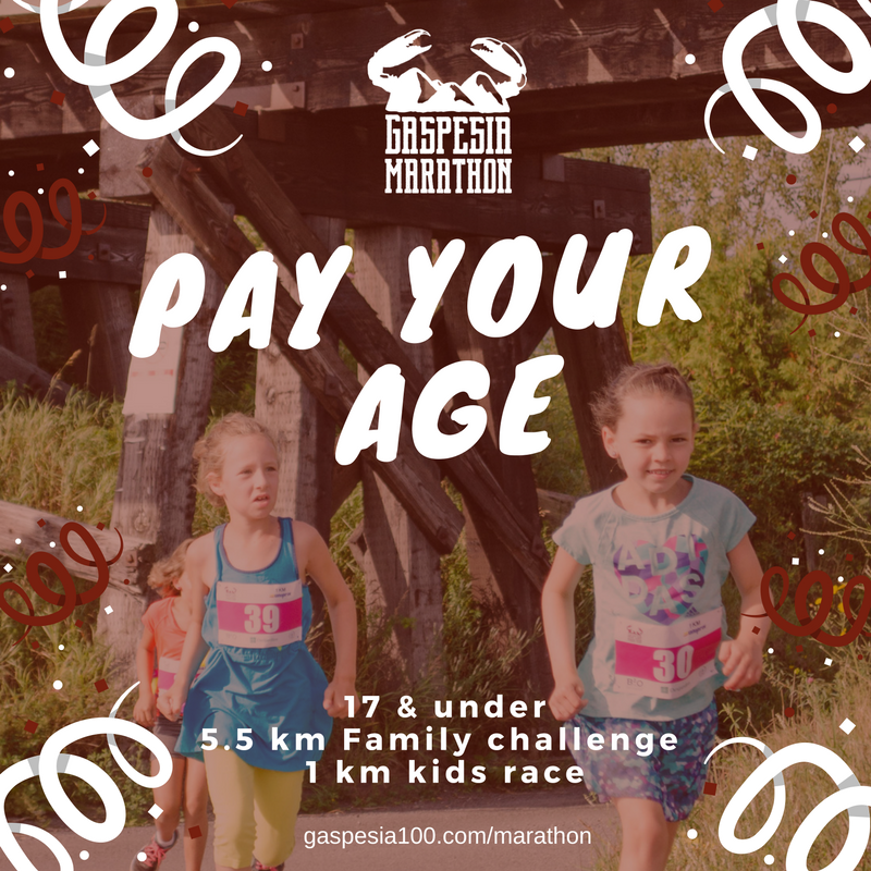 marathon gaspesia-pay-your-age
