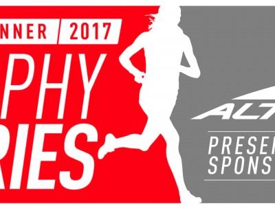 Trail-Runner-Trophy-Series-Logo