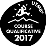 ultra trail gaspesia 100 ultra trail du mont blanc course qualificative 2017