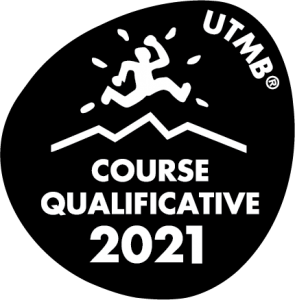 Ultra Trail Gaspesia 100 Course qualificative UTMB