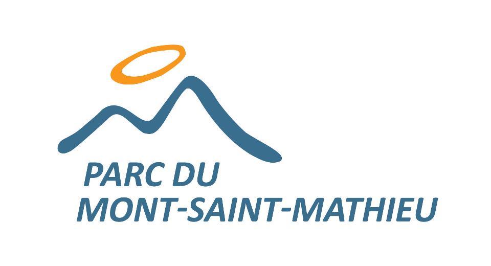 parc mont saint-mathieu