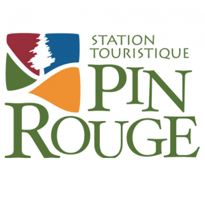 pin-rouge-logo